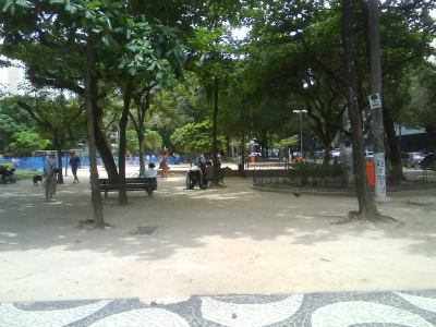 visita-a-espinosa-9 (1)
