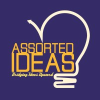 About Assorted Ideas