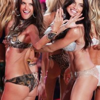 Victoria's Secret: From 1995 To 2013 (part 2)