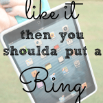 The Speck HandyShell Puts A Ring On It