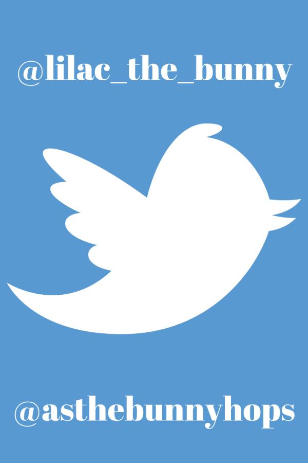 Twitter Handles