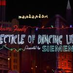 The Osborne Family Spectacle of Dancing Lights: A Farewell