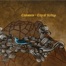 City of Refuge Cover Art
