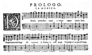 Program-Notes-Orfeo_libretto_prologue