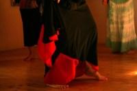 Tanzen als Therapie – 4 Artikel