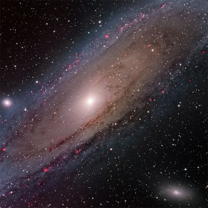 Call for Requests – Astronomy Workshops