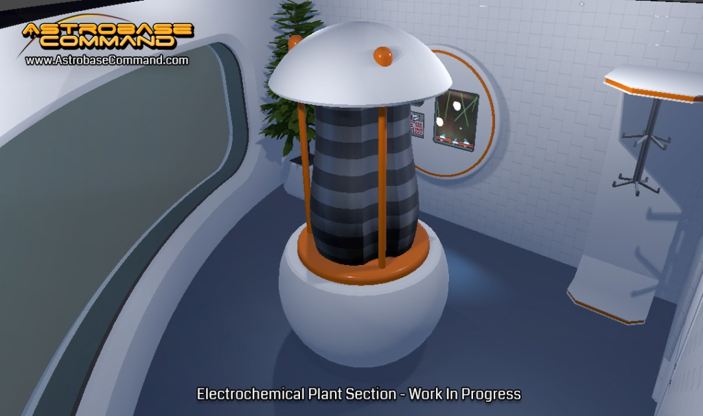 electrochemical_plant_01_wip01