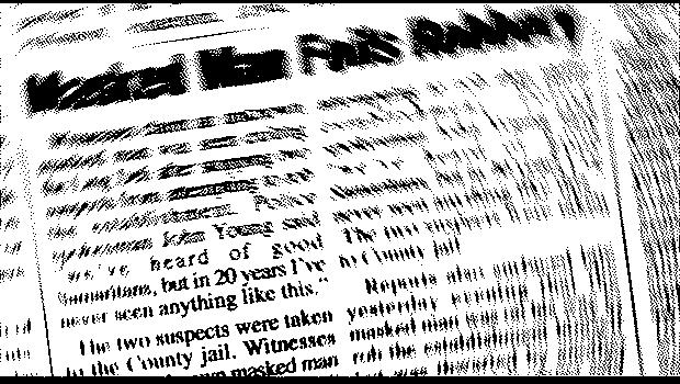 newspaper_03