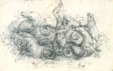 Neptune_-_Leonardo_da_Vinci