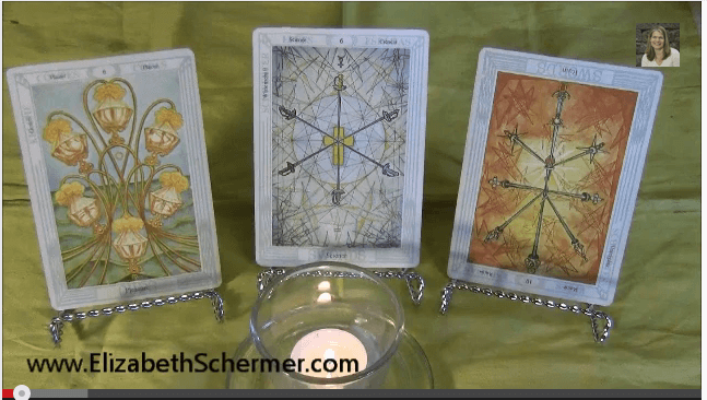 New Moon Tarot_omtimes