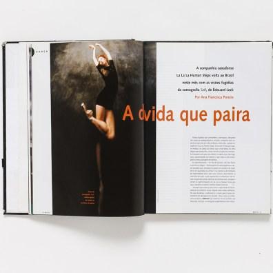 repro-498