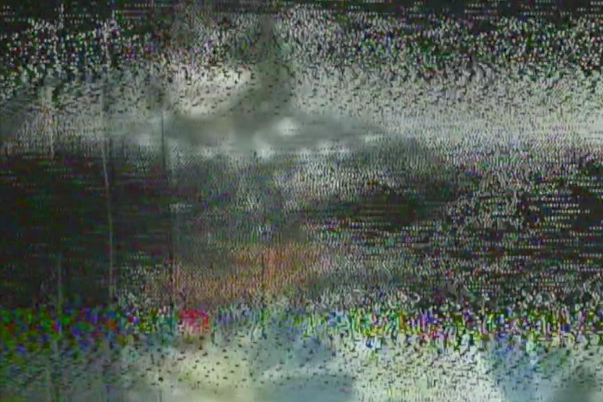 image-4620