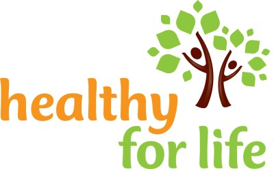 Stay heathy and live life to the fullest | Astron Lifesciences