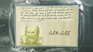 440px-Galileo_plaque