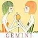 th80_gemini