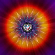 pranic healing 5