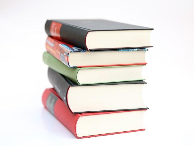 livres à lire et à offrir