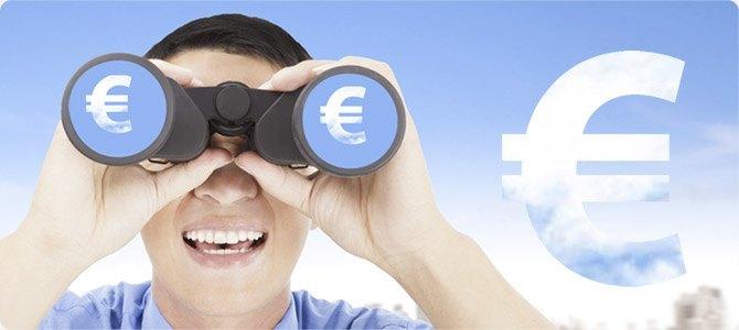 Subvenciones cofinanciadas por el Fondo Social Europeo