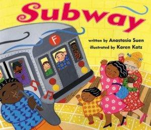 subway.big