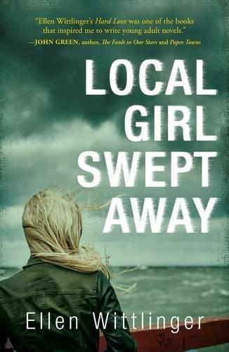 localgirlsweptaway