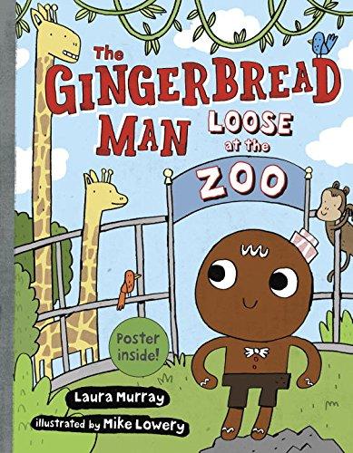 gingerbreadman_zoo