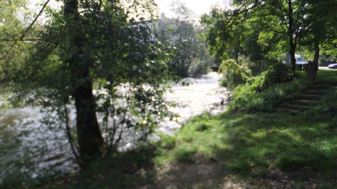 Spree Radweg 2014 - 0 (33)
