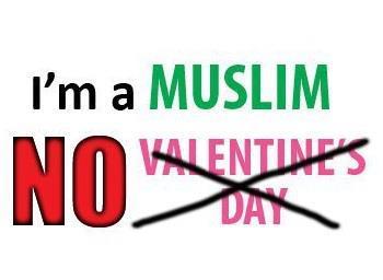 no-valentine