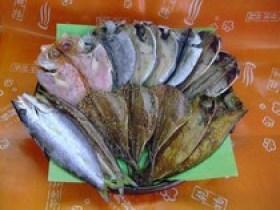 1杉本鰹節店