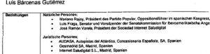 cuentas-Barcenas-Suiza_EDIIMA20130117_0042_5[1]