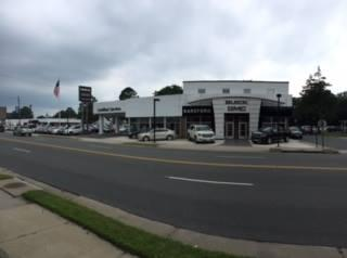 Bareford Buick GMC car dealership in Tappahannock  VA 22560   Kelley     Bareford Buick GMC 1 Bareford Buick GMC 2