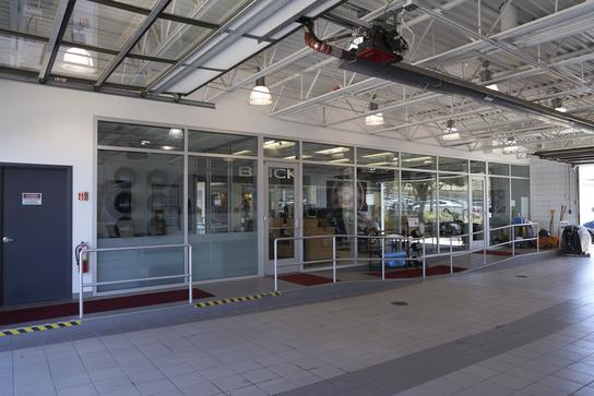 AutoNation Buick GMC West car dealership in Golden  CO 80401         AutoNation Buick GMC West 3