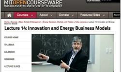 energy-classes-news