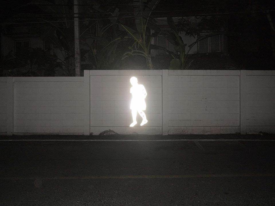 White-Shadow-1