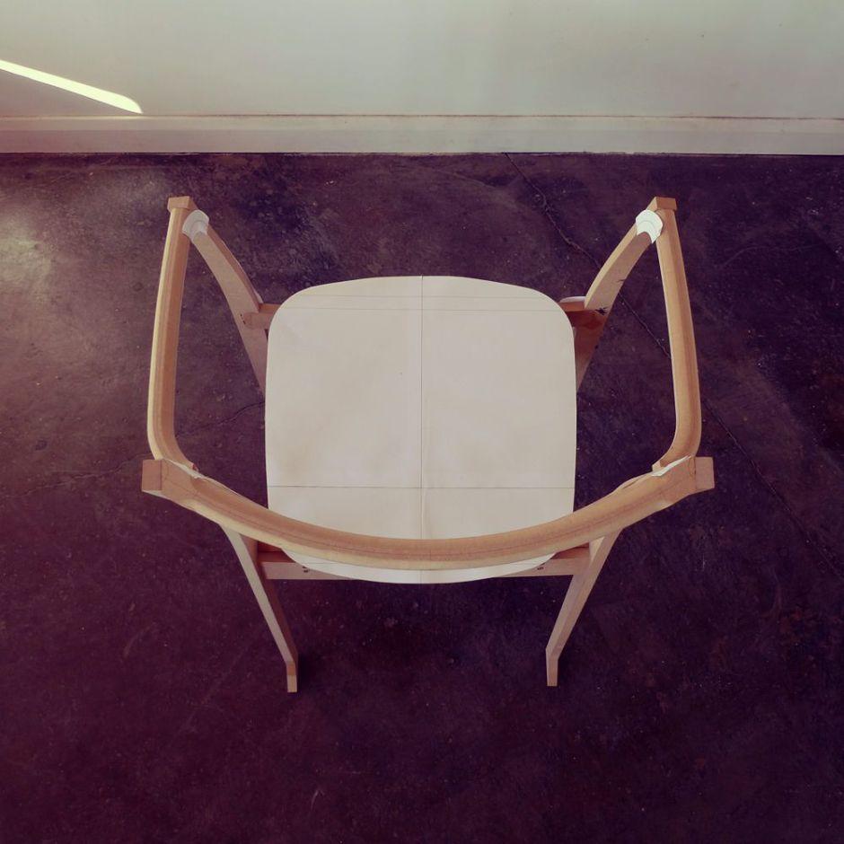 David-Irwin-TOR-chair-Dare-Studio-prototype-003