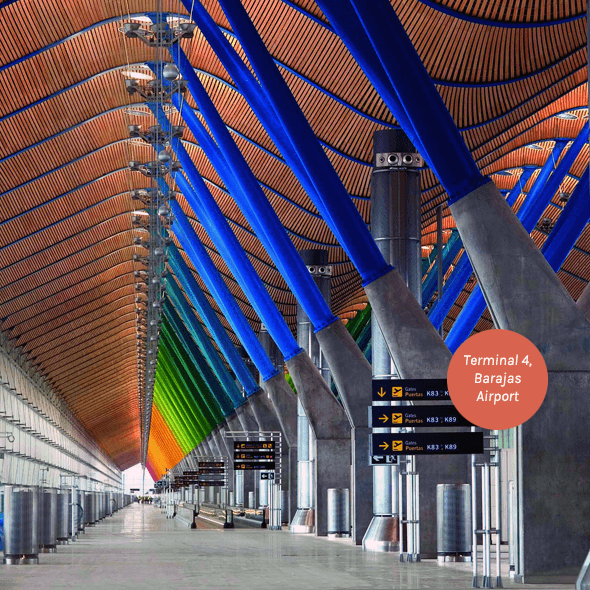 Richard-Rogers-Terminal-4-Barajas-Airport-Madrid