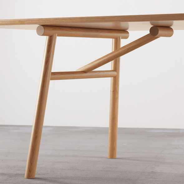 Span-Dining-Table-by-Wales-and-Wales-for-Joined-and-Jointed-003