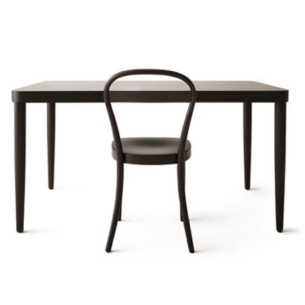 Thonet_Muji_14-james-irvine-002