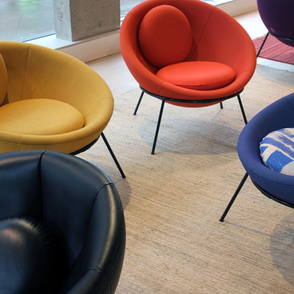 arper-lina-bo-bardi-bowl-chair-005