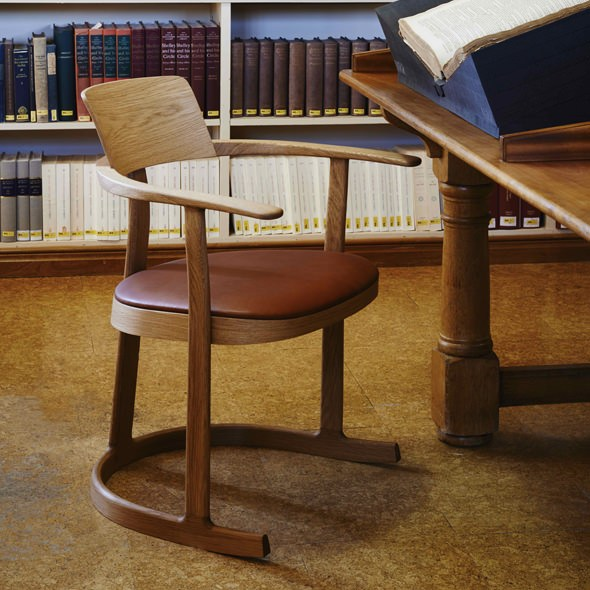 bodleian-libraries-barber-osgerby-chair-2013-002