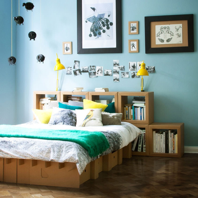 cardboard-furniture-bedroom-karton-001