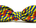 charles olive bow tie 002