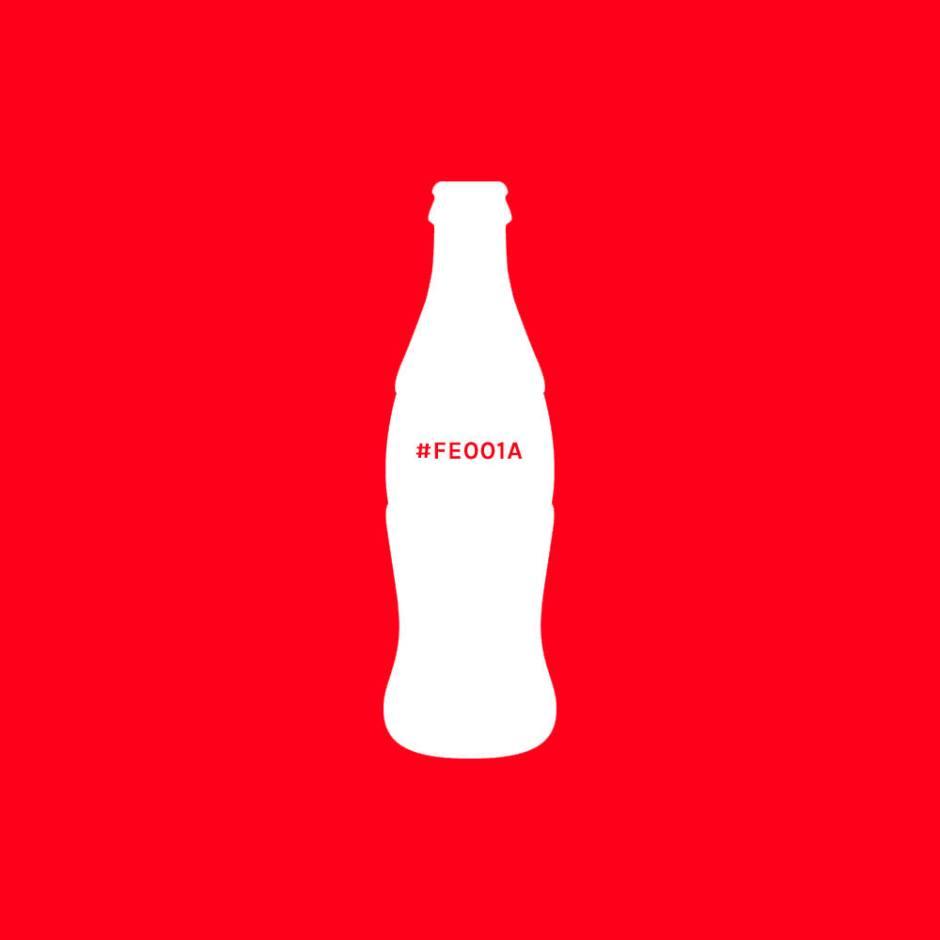 coca-cola-red-fe001a