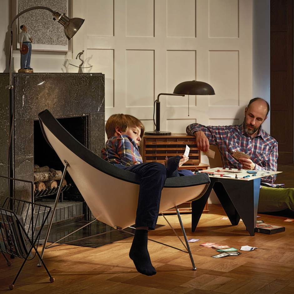 replica-furniture-outlawed-uk-coconut-chair-george-nelson-copyright-vitra