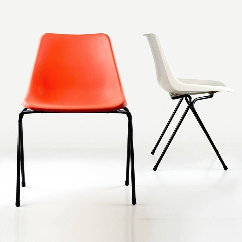 hille-robin-day-polyprop-chair-reissue