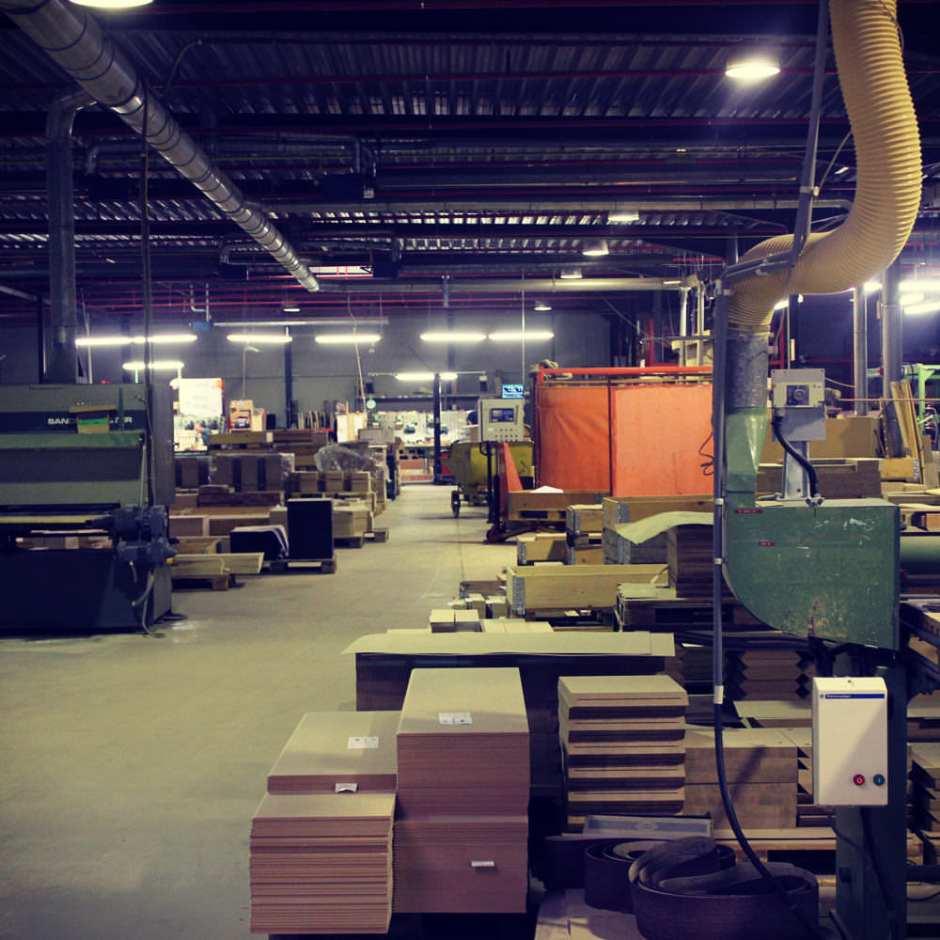 indera-factory-tour-001