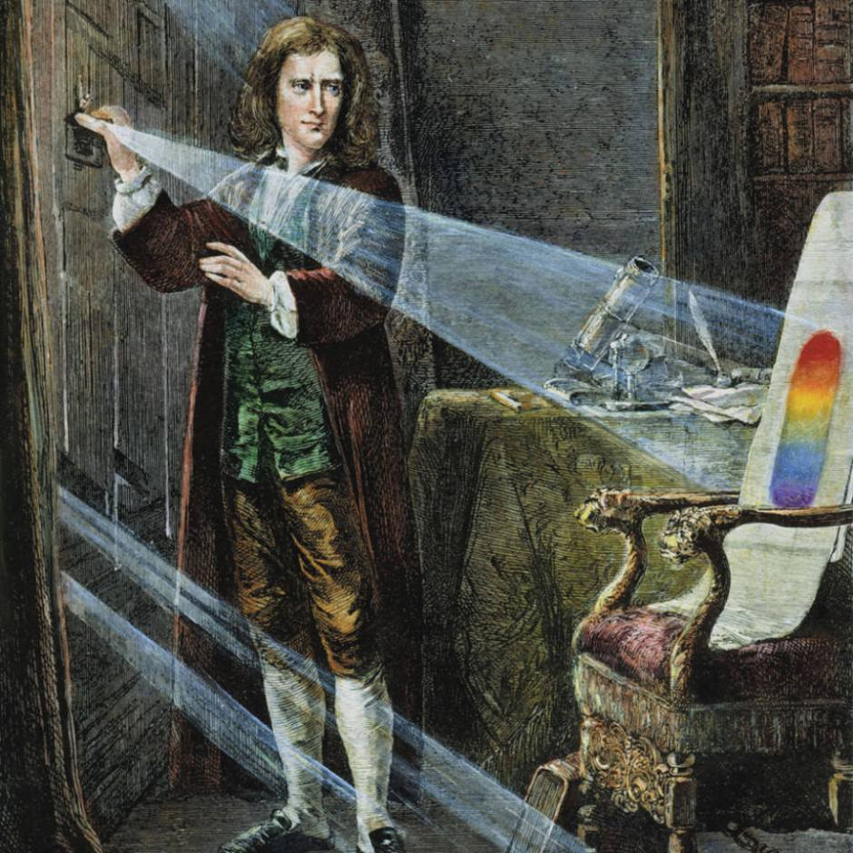 isaac-newton-prism-experiment