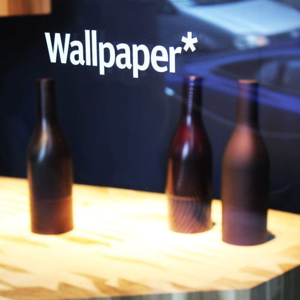 jaguar-wallpaper-handmade-harrods-Wine-coolers-Joe-Doucet-Neal-Feay-Studio-001