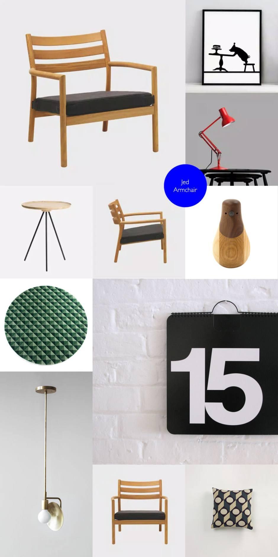jed-armchair-habitat-david-irwin-montage