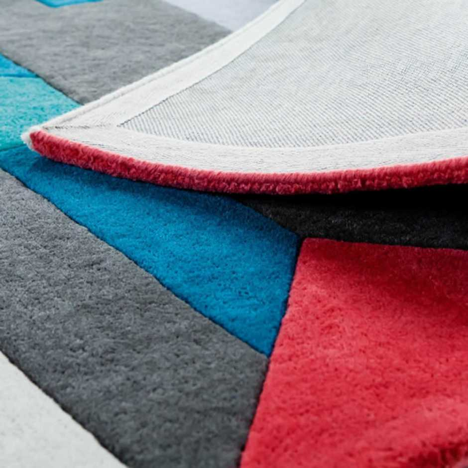 made-merida-rug-fold