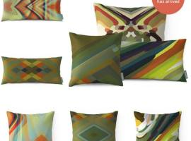 parris-wakefield-additions-cushions